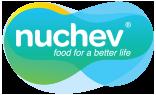 Nuchev Group